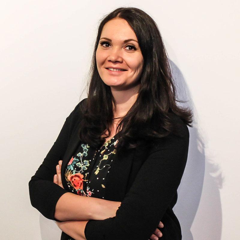 Lena Frey